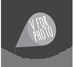 V for Photo